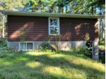 N3871 Greenwood Road Hancock, WI 54943 by First Weber Real Estate $210,000