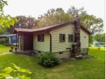 N3111 Sleepy Hollow Drive Fall River, WI 53932 by First Weber Real Estate $299,900