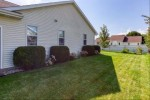 1218 Chelsea Court Menasha, WI 54952 by First Weber Real Estate $299,900