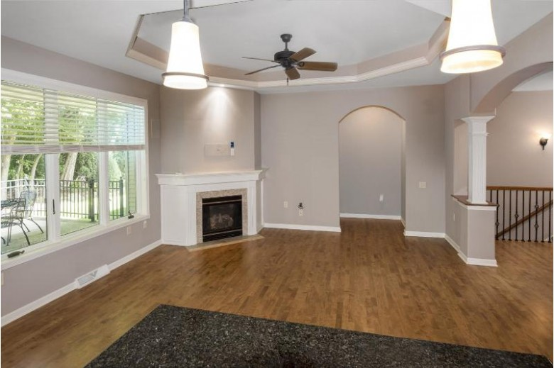 134 Regent Place Neenah, WI 54956 by First Weber Real Estate $320,000
