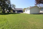 526 Michigan Avenue North Fond Du Lac, WI 54937-1502 by First Weber Real Estate $240,000