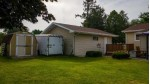 618 W Cummings Road Wautoma, WI 54982-8403 by Beiser Realty, LLC $182,500