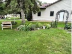 90 Lennora Crescent, Fond Du Lac, WI by First Weber Real Estate $200,000