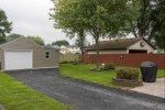 1127 W 7th Avenue Oshkosh, WI 54902-5737 by First Weber Real Estate $139,900
