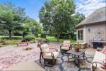 N3040 Steeple Drive Center, WI 54913 by Beckman Properties $650,000