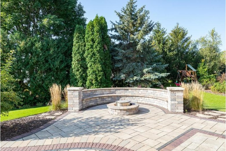 333 E Haddonstone Drive, Appleton, WI by Century 21 Affiliated $439,900
