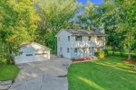 W5251 State Park Road, Appleton, WI by Resource One Realty, LLC $209,900