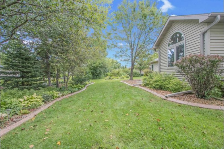 1478 Whitetail Drive, Neenah, WI by Landro Fox Cities Realty LLC $315,000