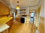610 Liberty Street Ripon, WI 54971 by First Weber Real Estate $199,980