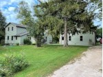 W491 Rolling Drive, Lomira, WI by First Weber Real Estate $250,000