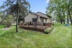 3029 Lake Rest Court Oshkosh, WI 54902-7256 by Dallaire Realty $234,900