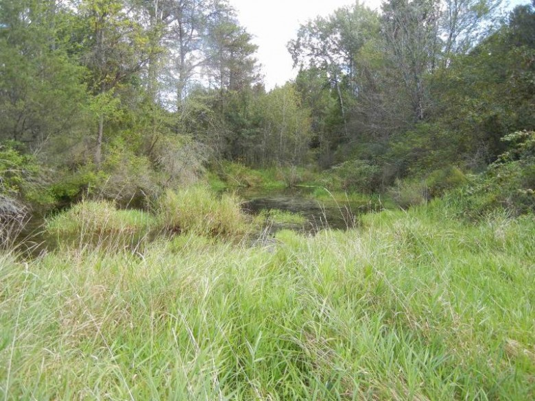 1514A Hwy G, Coloma, WI by First Weber Real Estate $185,000