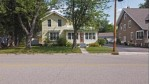 327 S Scott Street, Wautoma, WI by First Weber Real Estate $155,000