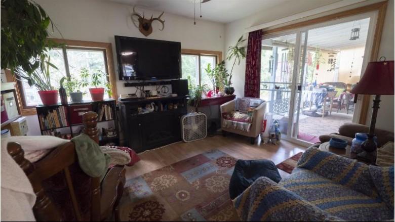 N2376 W Pine Circle Redgranite, WI 54970 by First Weber Real Estate $134,900