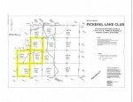 Grass Lake Road, Pickerel, WI by Coldwell Banker Real Estate Group $100,000