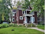 316 Adams Street Neenah, WI 54956 by First Weber Real Estate $149,900