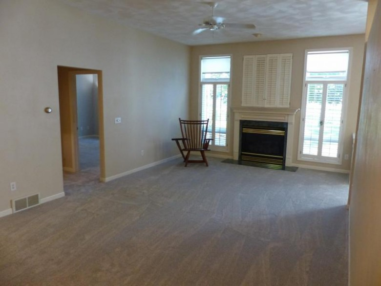 221 E Bell Street Neenah, WI 54956-4992 by Century 21 Affiliated $239,900