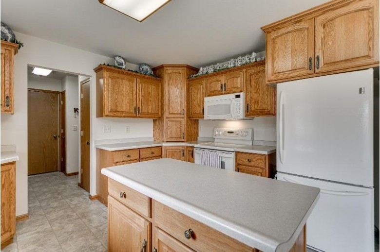 2323 Plymouth Street Oshkosh, WI 54901 by Coldwell Banker Real Estate Group $245,000