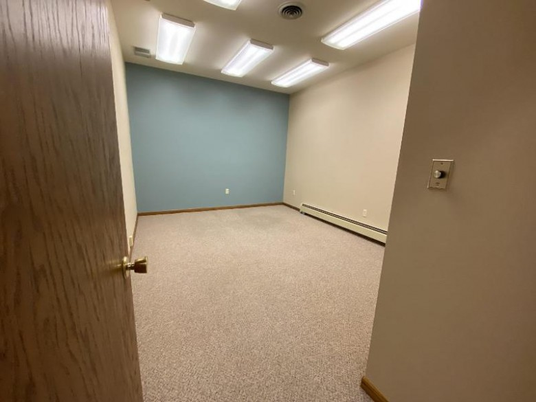 132 W Huron Street Berlin, WI 54923-1546 by First Weber Real Estate $119,900