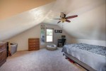 857 W 11th Avenue Oshkosh, WI 54902-6313 by First Weber Real Estate $139,900