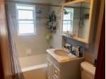 810 E New York Avenue Oshkosh, WI 54901-3926 by First Weber Real Estate $139,900