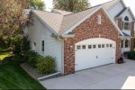 3297 Creek Side Drive Oshkosh, WI 54904-8806 by First Weber Real Estate $325,000