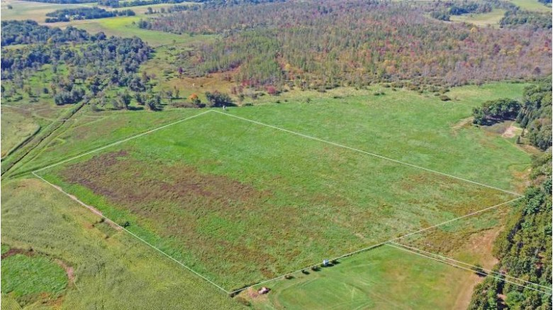 Hwy E Redgranite, WI 54970-8627 by First Weber Real Estate $39,980