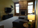 1326 Benjamin Court Neenah, WI 54956-6301 by Design Realty $339,900