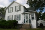 836 W 10th Avenue Oshkosh, WI 54902-6306 by First Weber Real Estate $139,900