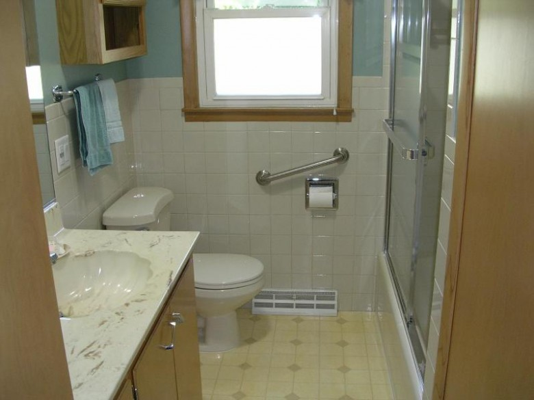 529 S Evergreen Street Wautoma, WI 54982-0000 by Coldwell Banker Real Estate Group $119,900