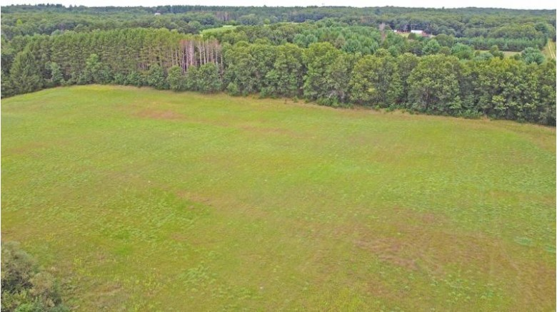 Cypress Avenue Coloma, WI 54930 by First Weber Real Estate $35,000
