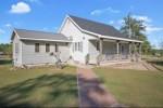 W10692 Hwy X Crivitz, WI 54114-8060 by Resource One Realty, LLC $189,900
