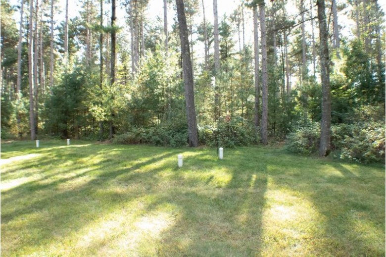 N4266 Lakeside Drive, Hancock, WI by First Weber Real Estate $169,900