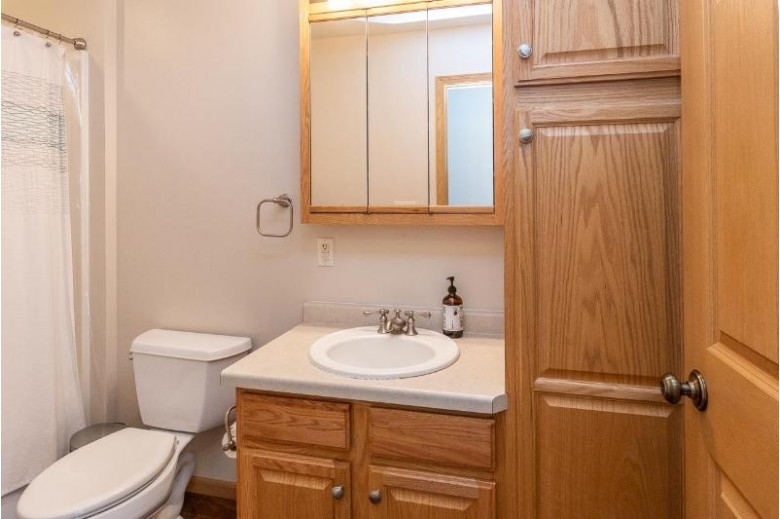 203 Tower Avenue, Whitelaw, WI by Resource One Realty, LLC $244,900