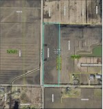 9th Street Road Oshkosh, WI 54904-0000 by First Weber Real Estate $170,000