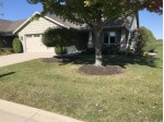 1336 Lori Drive Neenah, WI 54956 by First Weber Real Estate $299,900