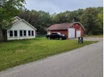 N5991 9th Avenue Plainfield, WI 54966 by First Weber Real Estate $59,900