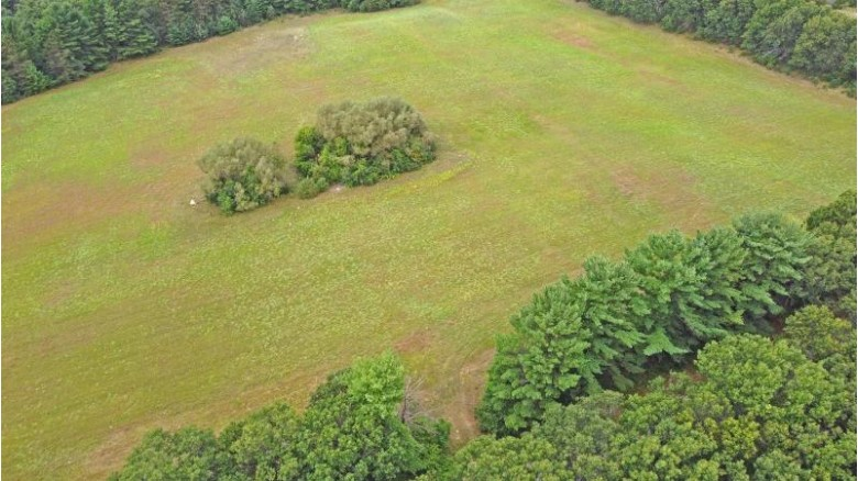Lot 1 Cypress Avenue Coloma, WI 54930 by First Weber Real Estate $37,900