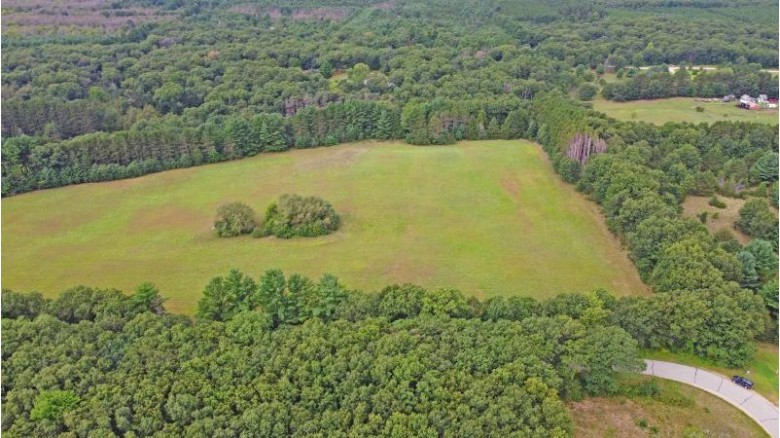 Lot 2 Cypress Avenue Coloma, WI 54930 by First Weber Real Estate $37,900