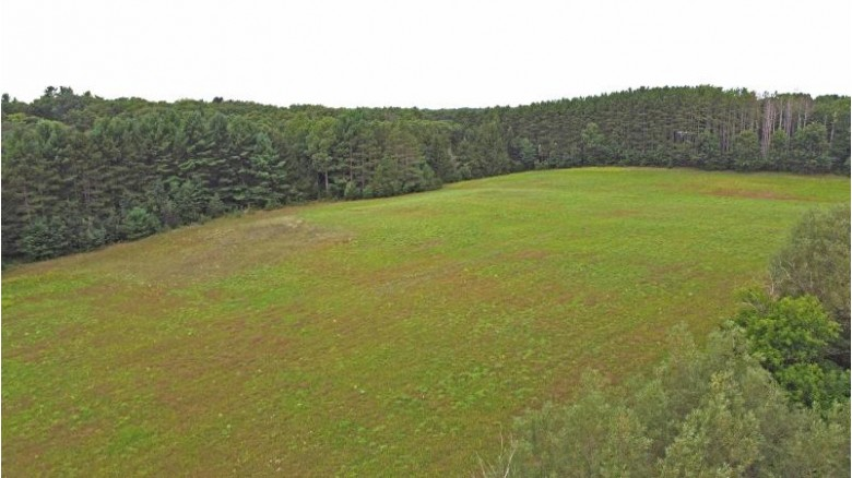 Cypress Avenue Coloma, WI 54930 by First Weber Real Estate $39,900