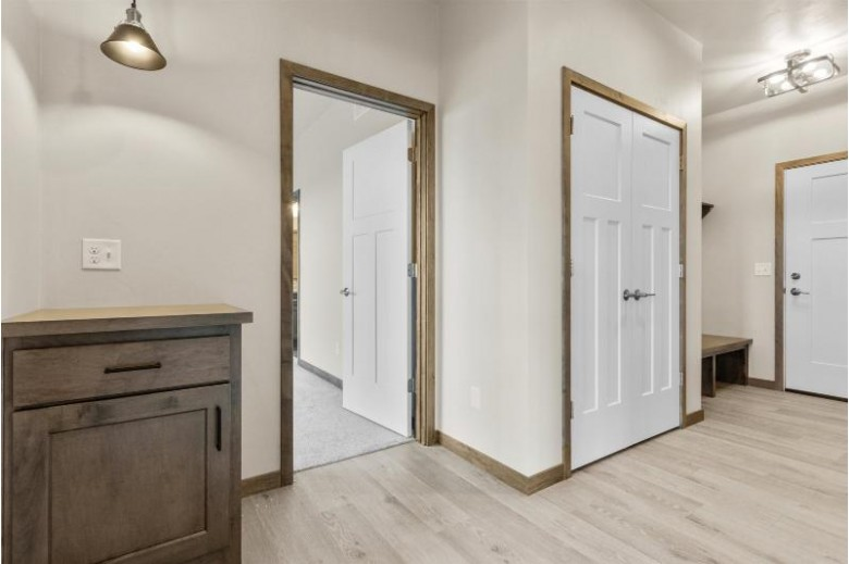 2012 Dobby Street De Pere, WI 54115 by First Weber Real Estate $540,000