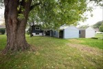 212 W Bent Avenue Oshkosh, WI 54901-2928 by First Weber Real Estate $149,900