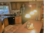 173 N Slater Street Coloma, WI 54930-9626 by First Weber Real Estate $135,000