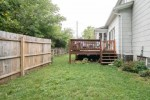210 W 16th Avenue Oshkosh, WI 54902 by First Weber Real Estate $159,900