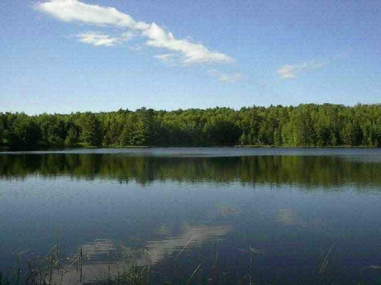 LOT F Estes Lake Rd FFR 2210/USFS 192, Sidnaw, MI by Great Lakes And Land Real Estate Company $24,500