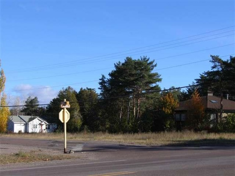 TBD Sharon Ave, Houghton, MI by Century 21 North Country Agency $55,000