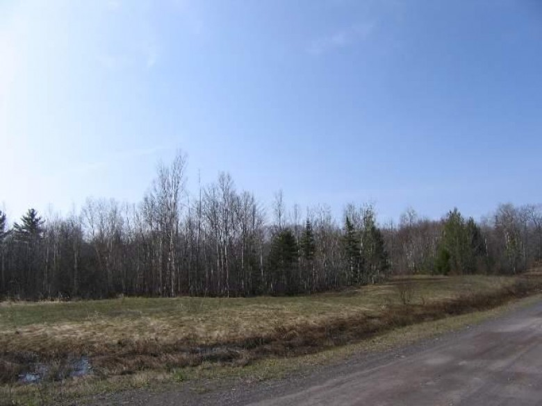 LOT 2 Airport Rd CO RD 35B, Calumet, MI by Century 21 North Country Agency $48,700