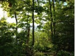TBD 7 Bootjack Rd Princess Point Area, Lake Linden, MI by Century 21 North Country Agency $170,000