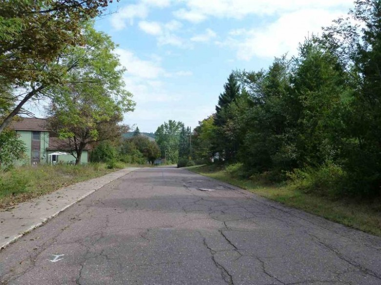 TBD A Military Rd, Houghton, MI by Century 21 North Country Agency $21,500