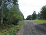 TBD B & C Sibley Ave, Houghton, MI by Century 21 North Country Agency $23,000